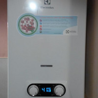 Electrolux Geyser Troubleshooting: Diagnosing Popular Breakdowns and Troubleshooting