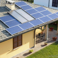 Types of solar panels: a comparative overview of designs and tips for choosing panels