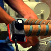 Heating cable for water supply: how to choose and correctly install it yourself