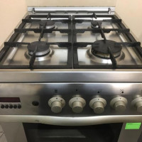 How to turn off the gas stove during repair: is it possible to do it yourself + procedure