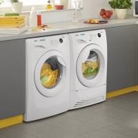 5 faits intéressants sur les machines à laver