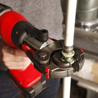 Fittings for plastic pipes: types, applications, an overview of the best manufacturers
