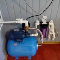 Siurblinės prijungimas prie šulinio: autonominio vandens tiekimo organizavimo taisyklės