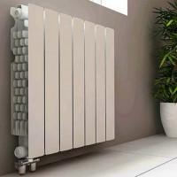 Comment choisir des radiateurs de chauffage pour un appartement et une maison privée: critères de sélection et conseils aux clients