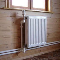 How to arrange the heating of a private house with your own hands: schemes for organizing an autonomous heating system