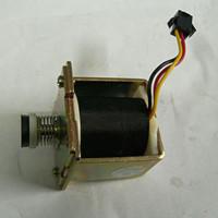 Que faire si la vanne de gaz sur la colonne de gaz ne fonctionne pas: fonctionnalités de diagnostic et de réparation