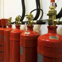 Chaudière à gaz pour gaz liquéfié: principe de fonctionnement, types, comment choisir le bon + cote constructeur