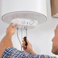 Comment faire une réparation d'un chauffe-eau de vos propres mains: méthodes disponibles pour un maître à domicile