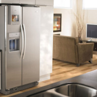 Whirlpool refrigerators: reviews, product line overview + what to look for before buying