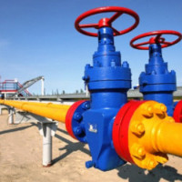 Gas pipeline looping: its functions and features of arrangement for a gas pipeline