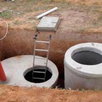 Ventilation d'une fosse septique dans une maison privée: est-ce nécessaire + des conseils pour organiser