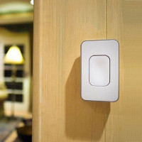 Wireless light switch: selection criteria + review of the best models