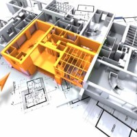 What is needed for ventilation design: regulatory framework and project design