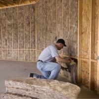 Comment isoler un appartement froid de l'intérieur: matériaux adaptés + notice d'installation