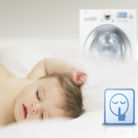 Silent washing machines: an overview of the 17 quietest models on the market today