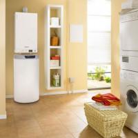 Chaudières de chauffage électrique: classification, recommandations de sélection et aperçu des fabricants