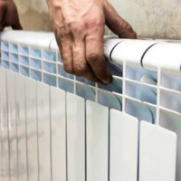 Replacing heating radiators: a guide for dismantling old batteries and installing new appliances