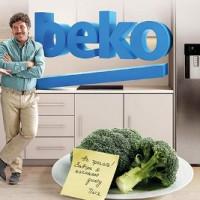 Beko ledusskapji: atsauksmes, zīmola priekšrocības un trūkumi + TOP-7 modeļu vērtējums