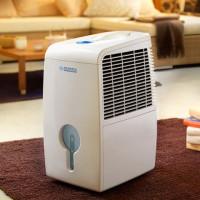 Kā izvēlēties ventilatora sildītāju: kādos parametros navigēt, izvēloties aprīkojumu