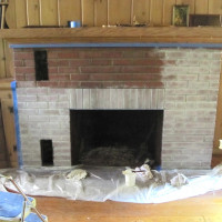 Heat-resistant paints for stoves and fireplaces: an overview of popular heat-resistant compounds