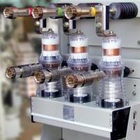 Vakuuma slēdzis: ierīce un darbības princips + izvēles un savienojuma nianses