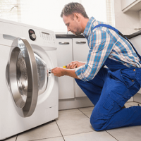 Do-it-yourself washing machine repair: an overview of possible breakdowns and how to fix them