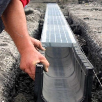 Calculation of storm sewers: an analysis of important design features