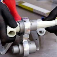 Comment choisir un fer pour souder des tuyaux en polypropylène et comment l'utiliser correctement