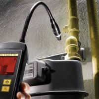 Les 10 meilleurs analyseurs de gaz portables: un aperçu des meilleures offres et des conseils de sélection