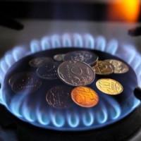 Comment économiser du gaz lors du chauffage d'une maison privée: un aperçu des meilleures façons d'économiser du gaz