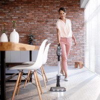 Philips cordless vacuum cleaners: review of the top 10 models + tips before buying
