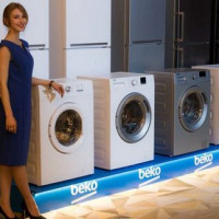 Beko washing machines: TOP-6 of the best models + brand reviews
