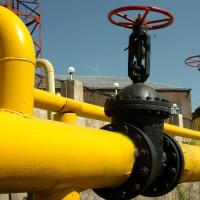 Gazoducs souterrains et souterrains: caractéristiques de l'appareil et pose