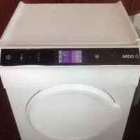 Ardo washing machines: a review of the lineup + advantages and disadvantages of brand washing machines