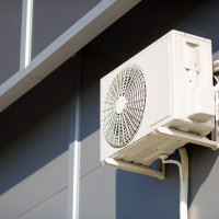 Common causes of air conditioning noise and how to resolve them yourself