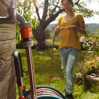 Which watering hose is better to choose: popular views + what to look at when choosing