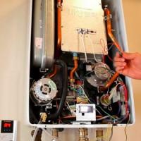 Codes d'erreur de la chaudière Master Gas: symboles de décodage et guides de dépannage