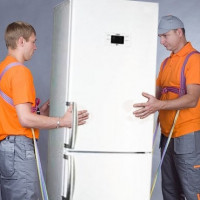 Can I carry the refrigerator while lying down? Rules and standards for the transportation of refrigerators