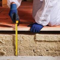Warming of a wooden floor: popular insulation technologies + expert advice