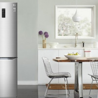 How to choose a narrow refrigerator: tips for customers + 10 of the best models on the market