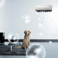 TOP-20 air conditioners: an overview of the best models on the market + recommendations for customers