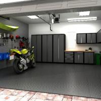 Kā labāk organizēt garāžas apkuri: salīdzinošs pārskats par labākajiem veidiem