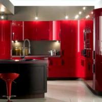 Iebūvētie ledusskapji: kā pareizi izvēlēties un uzstādīt + labāko modeļu TOP-15