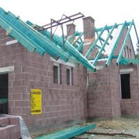 Comment organiser les conduits de ventilation dans une maison privée: règles de conception et manuel de construction