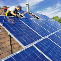 Solar panels for summer cottages and houses: types, principle of operation and calculation procedure for solar systems
