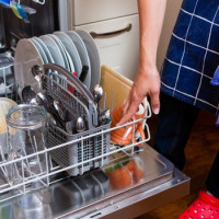 Dishwashers Whirlpool (Virpul): an overview of the best models