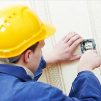 Connexion d'un interrupteur double: normes et schémas + instructions d'installation