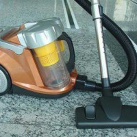 Rating of cyclone-type vacuum cleaners: a review of dozens of models + tips for cyclone customers