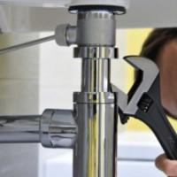 Avtappning för en duschkabin: typer av mönster och regler för deras arrangemang