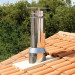 Which pipe to choose for the chimney: regulatory guidelines and rules